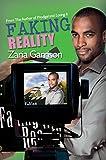 Faking Reality (Urban Books)