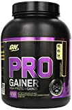Optimum Nutrition Pro Complex Gainer Db Chocolate 5.08Lb Weight Gainer