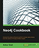 Harness the power of Neo4j to perform complex data analysis over the course of 75 easy-to-follow recipes About This BookRapidly build your data analysis application over Neo4j with easeTransition from RDMS and other NoSQL databases to Neo4jLearn to e...