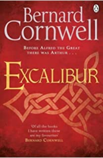 The Winter King Bernard Cornwell Pdf