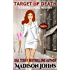 Target of Death, cozy mystery: A Cajun Cooking Mystery