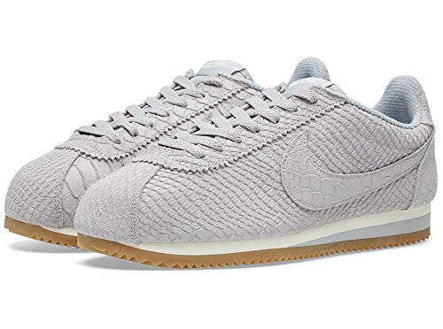 Nike Herren 861677-001 Fitnessschuhe Grau (Wolf Grey / Wolf Grey-gum Light Brown-sail)