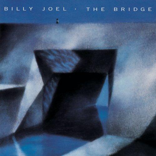 CD : Billy Joel - The Bridge (CD)