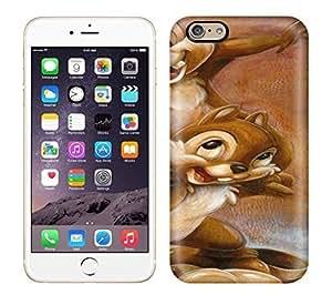 For Fun Fun Protective Case Cover Skin/iphone 6 Case CoverKimberly Kurzendoerfer