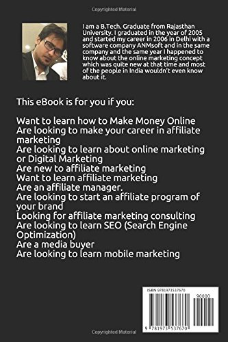How-I-Made-a-Million-Dollar-Using-Affiliate-Marketing-in-a-Year-Your-Path-to-Become-Millionaire