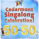 Cedarmont Singalong Celebration