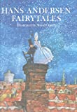 img - for Hans Andersen Fairytales book / textbook / text book