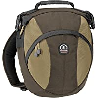 Tamrac 5769 Velocity 9x Pro Photo Sling Pack Bag (Brown/Tan)