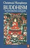 Buddhism, Christmas Humphreys, 0140134832