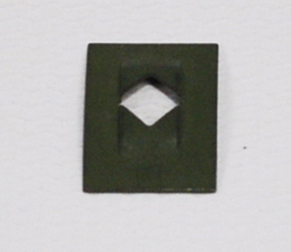 Panasonic Locking Ring Bottom Plate