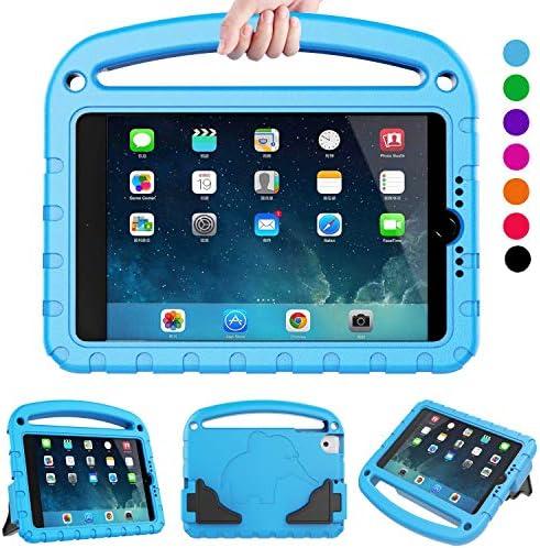 LTROP Kids Case iPad Mini product image