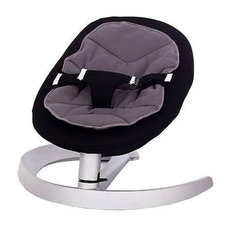 455cce711 YIHANGG Balance Bouncer Swings Chair Bouncers Baby Rocker Child ...