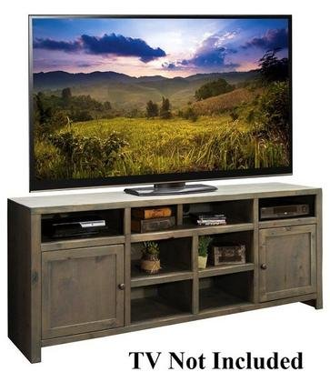 Creek Console (Joshua Creek Collection Super Console, 84-Inch)