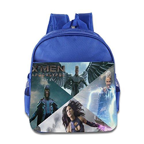 x-men-fourhorsemen-thumb-kids-school-backpack-bag-royalblue