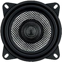 American Bass 4 Inch Speaker 90 Watts Max 4Ohm