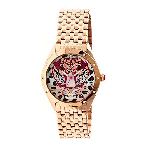 bertha-womens-alexandra-mop-bracelet-rose-gold-fuchsia-stainless-steel-watch