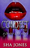 The Cold Franchise is back! After a year of torturing Tiffany's family and killing her neighbors, the police finally track Carl down and take him to jail. Tiffany can finally breathe knowing her nightmare has come to an end. She goes down to ...