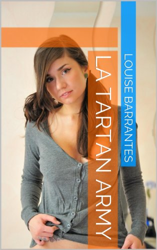 (La Tartan Army (French)