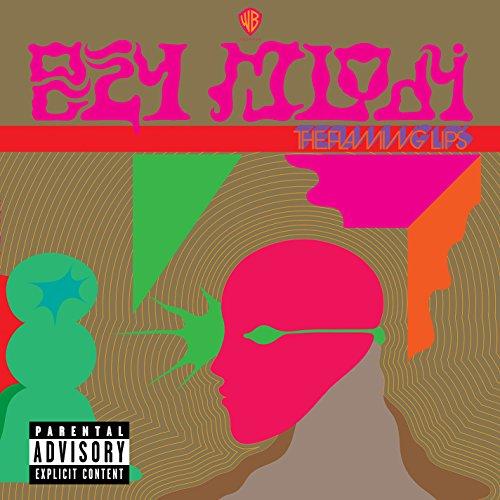 The Flaming Lips - Oczy Mlody - Zortam Music
