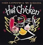 Hot Chicken: [A