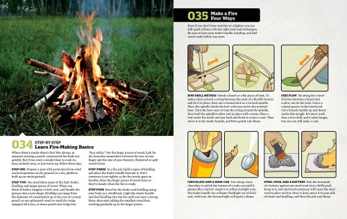 The-Ultimate-Survival-Manual-Outdoor-Life-333-Skills-that-Will-Get-You-Out-Alive