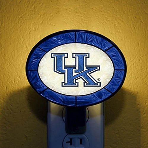 (Memory Company Kentucky Wildcats Nightlight)