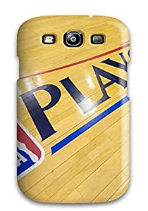 Hot nba basketball (14) NBA Sports & Colleges colorful Samsung Galaxy S3 cases
