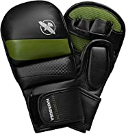 Hayabusa T3 7oz Training Sparring MMA Gloves for Men and Women
