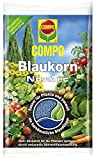 Compo Blaukorn NovaTec 13183 Blue Grain 7.5 kg