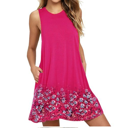 Cucuham Olive Colored Sheer Basic Dark Stylish Style Sleeveless Royal Going Out Burgundy Popular Collarless Four Lines Short Plain Hood Com Tees As Sheer Hot Pink  Us 6 Cn M