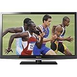 Toshiba 19L4200U 19-Inch 720p 60Hz LED TV (Black) (2012 Model)