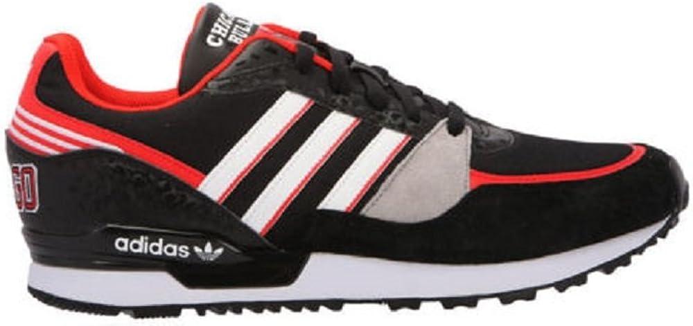 adidas chicago bulls scarpe