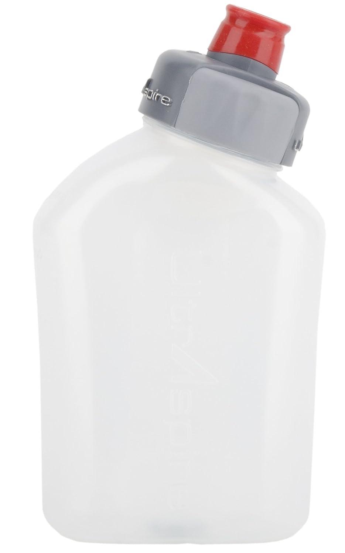 Ultraspire Trinkflasche Human8 Ergo, Zum Laufen
