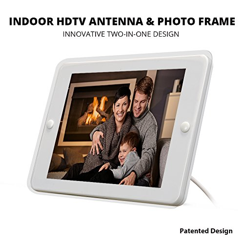 Best Rated Digital Picture Frame To Buy In 2018 Rated Digital