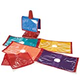 US Games Task Tents