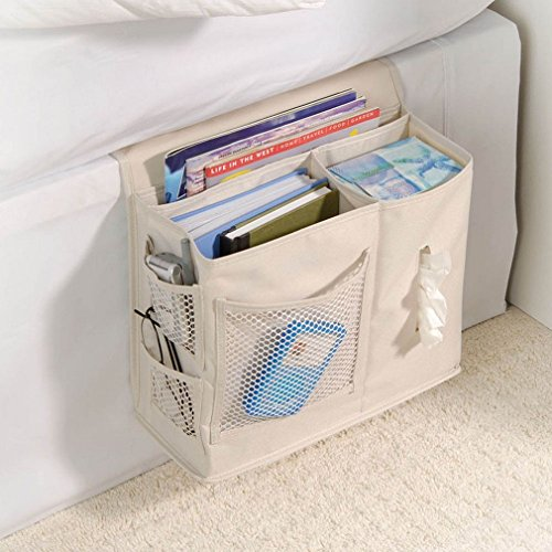 Richards Homewares Gearbox Bedside Caddy product image