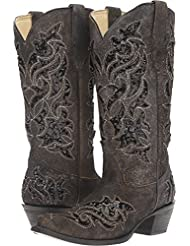 Corral Boots Womens R1152
