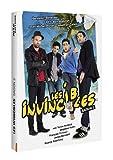 """Afficher """"Les Invincibles n° 2"""""""