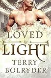 Loved by Light