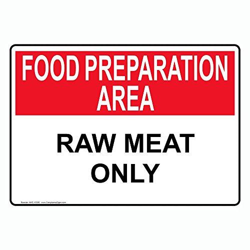 meat raw - 8