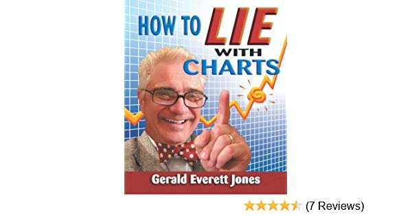 how to lie with statistics summary