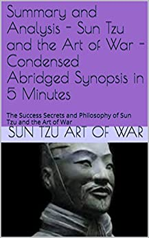 an analysis of the topic of the art of war The art of war is an ancient chinese military treatise dating from the spring and autumn period the work, which is attributed to the ancient chinese militar.