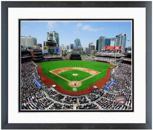 (Petco Park San Diego Padres MLB Stadium Photo (Size: 12.5