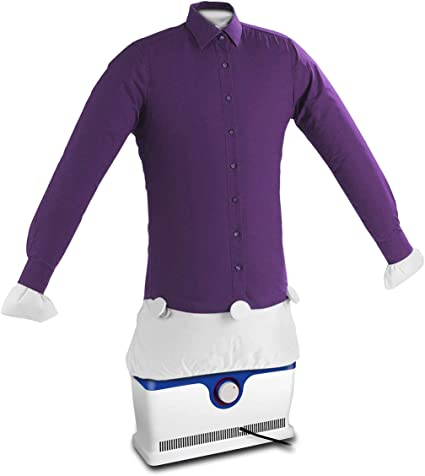 Plancha automática banda de muñeca para camisas Blusas ...