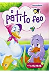 https://libros.plus/el-patito-feo/