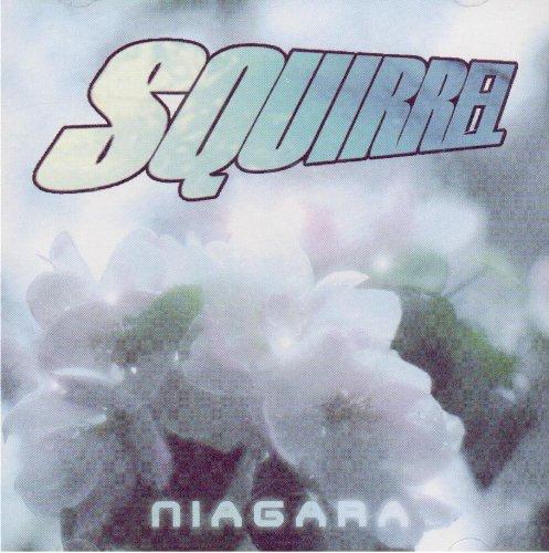 Niagara - Outlets Niagara