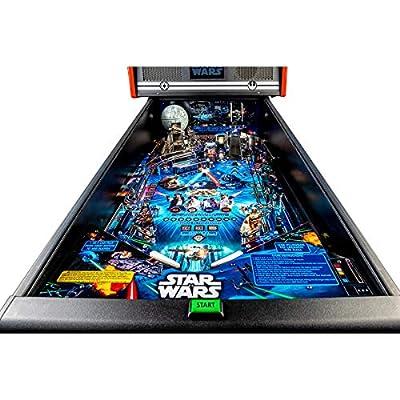 Star Wars PIN : Sports & Outdoors