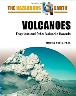 book Atmospheric Sulfur and Nitrogen Oxides. Eastern North American
