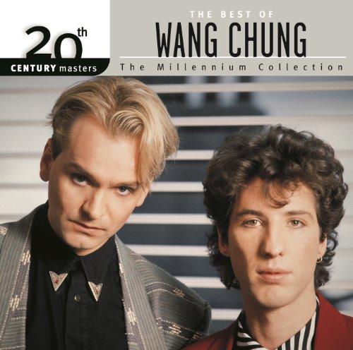 Everybody Have Fun Tonight (Everybody Have Fun Tonight Everybody Wang Chung Tonight)