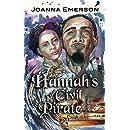 Hannah's Civil Pirate